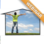 Indoor Air Quality Overview Webinar