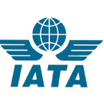 IATA Dangerous Goods Update - Webinar