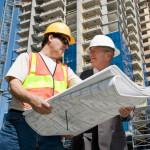 ICC Commercial Building Inspector (B-2 Certified) Exam Prep