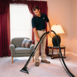 IICRC Carpet Cleaning Technician (CCT)
