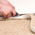 IICRC Carpet Repair and Reinstallation Technician (RRT)