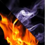 IICRC Fire and Smoke Remediation Technician/Odor Control Technician (FSRT/OCT) Combo
