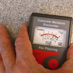 IICRC Resilient Flooring Inspector (RFI)