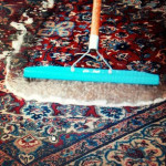 IICRC Rug Cleaning Technician (RCT)