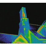 Infrared Inspections for Home and Building Inspectors Online Anytime