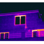Infrared Thermography for Integrated Pest Management Professionals Online Anytime