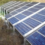 Introduction to Solar Photovoltaic Webinar
