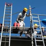 Ladder Safety for the Competent Person Online Anytime