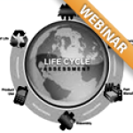 Introduction to Life Cycle Assessments Webinar