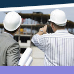 Lead Abatement Supervisor for Commercial Buildings and Superstructures - NJ