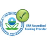 Lead Renovators Certification Initial Portuguese