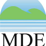 Lead Visual Inspector Refresher - MD