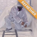 Lead Abatement Worker Refresher