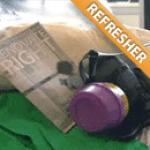 Lead Renovators Certification Refresher
