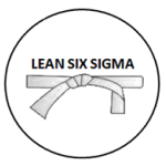 Lean Six Sigma White Belt Certification Online Anytime