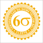 Lean Six Sigma Yellow Belt Certification Online Anytime