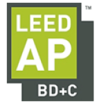 LEED AP-Building Design + Construction Exam Prep