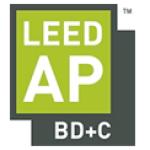 LEED AP-Building Design + Construction Exam Prep
