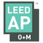 LEED AP O+M Exam Prep