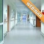 Sustainability for Healthcare Facilities Webinar