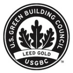 LEED for Homes Program Review Online Anytime