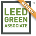 LEED Green Associate Exam Prep Webinar (Private Event)