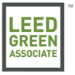 LEED Green Building Exam Prep