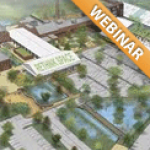 Site Considerations for LEED NC Webinar