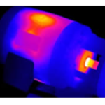 Level III Thermography Online Anytime