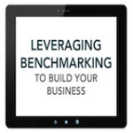 Leveraging Benchmarking to Build Your Business Online Anytime