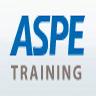 ASPE, Inc