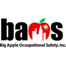 Big Apple Occupational Safety Corp.