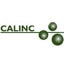 Calinc Training