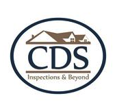 CDS Inspections and Beyond