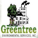 Greentree Environmental Services, Inc