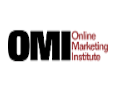 Online Marketing Institute OMI