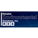 Reliable Environmental Solutions, Inc.