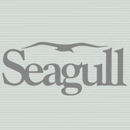 Seagull Environmental Training