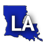 Louisiana Residential Construction Contractor Exam Prep Online Anytime