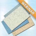 Low-Emitting Materials Webinar
