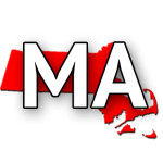 MA Unrestricted Construction Supervisor License Exam Prep Online Anytime