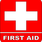 Medic First Aid Train-the-Trainer