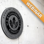 Minimum Program Requirements of LEED Webinar