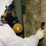 NIOSH 582 - Sampling and Evaluating Airborne Asbestos Fibers