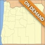 Oregon 13-Hour ADA Standards Contractor Renewal Online Anytime
