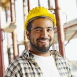OSHA 10-Hour Construction Industry