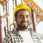 OSHA 30-Hour Construction Industry