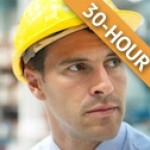 OSHA 30-Hour General Industry