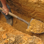 OSHA Excavation, Trenching and Shoring - Basic