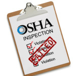 OSHA Investigations and Inspections Guidelines Online Anytime